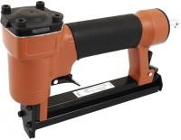 Строительный степлер MIOL 81-710