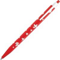 Ручка Caran dAche 825 Eco Totally Swiss