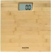 Весы Salter 9086