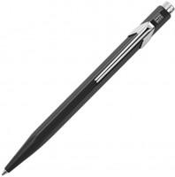 Ручка Caran dAche 849 Pop Line Black