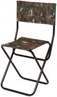 Туристическая мебель Vitan 7030