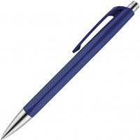 Ручка Caran dAche 888 Infinite Blue