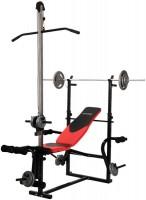 Силовая скамья Hop-Sport HS-1070