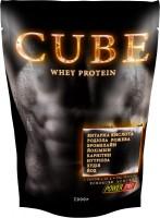 Протеин Power Pro Cube 1 kg