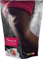 Протеин Power Pro Femine Pro 1 kg
