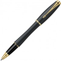 Ручка Parker Urban T200 Muted Black GT