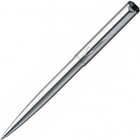 Ручка Parker Vector K03 Stainless Steel BP