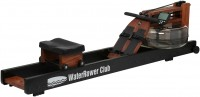 Гребной тренажер WaterRower Club S4