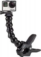 Фото - Штатив GoPro Jaws Flex Clamp