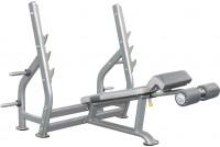 Силовая скамья Impulse Fitness IT7016