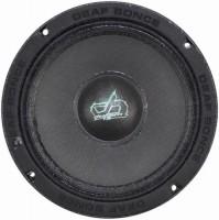 Автоакустика Alphard Deaf Bonce DB-M60NEO