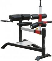 Силовая скамья Impulse Fitness SL7013
