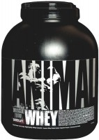 Протеин Universal Nutrition Animal Whey 0.907 kg