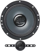 Автоакустика Mac Audio Mac Mobil Street 2.16F