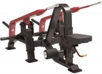 Силовая скамья Impulse Fitness SL7024