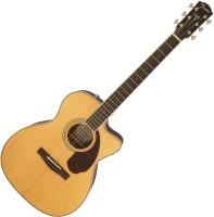 Гитара Fender PM-3 Standard Triple-0