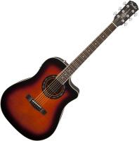 Гитара Fender T-Bucket 300CE