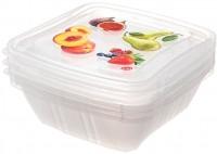 Пищевой контейнер Snips 055005