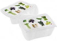 Пищевой контейнер Snips 055021
