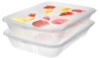 Пищевой контейнер Snips 055026