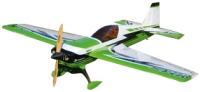 Радиоуправляемый самолет Precision Aerobatics Katana Mini Kit