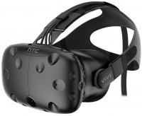 Фото - Очки виртуальной реальности HTC Vive