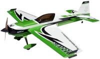 Радиоуправляемый самолет Precision Aerobatics Katana MX Kit