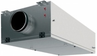 Рекуператор Electrolux EPFA-700 5.0/2