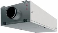 Рекуператор Electrolux EPFA-1200 9.0/3