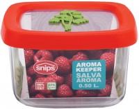 Фото - Пищевой контейнер Snips 021432
