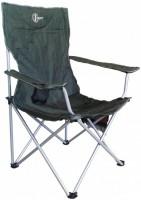 Туристическая мебель Ranger SL-005