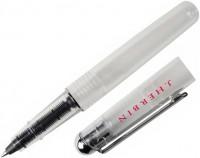 Ручка J. Herbin Rollerball Transparent