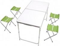 Туристическая мебель Kemping XN-12064