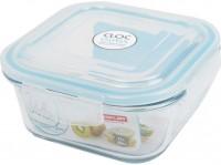 Пищевой контейнер Neoflam CL-GS-080