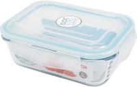 Пищевой контейнер Neoflam CL-GR-064