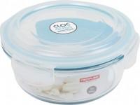 Пищевой контейнер Neoflam CL-GB-095