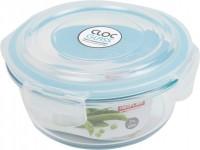 Пищевой контейнер Neoflam CL-GB-062