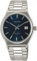 Фото - Наручные часы Orient UN3T003D