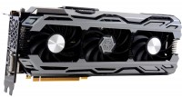 Фото - Видеокарта Inno3D GeForce GTX 1060 C1060-1SDN-N5GNX