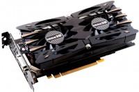 Фото - Видеокарта INNO3D GeForce GTX 1060 N1060-2SDN-N5GN