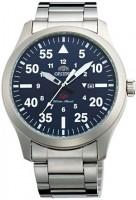 Наручные часы Orient UNG2001D