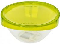 Пищевой контейнер Luminarc G4386