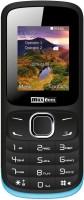 Мобильный телефон Maxcom MM128