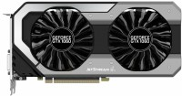 Фото - Видеокарта Palit GeForce GTX 1060 NE51060015J9-1060J