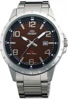 Наручные часы Orient UNG3001T