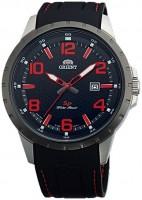 Наручные часы Orient UNG3003B