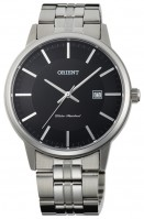 Наручные часы Orient UNG8003B