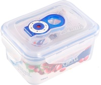 Пищевой контейнер Gipfel 4801