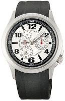 Наручные часы Orient UT07006W