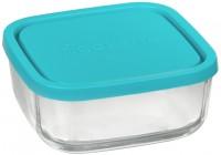 Пищевой контейнер Bormioli Rocco 388910MA4121990